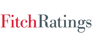 fitch_ratings