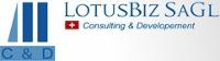 logo_lotusbiz _1