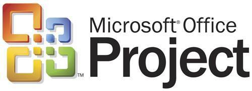 logo-Project-2007
