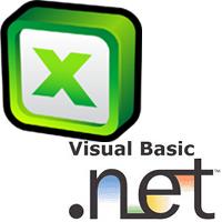 VB.Net & Excel