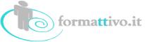 formattivo.it